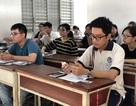 Trường ĐH Thủ Dầu Một công bố điểm chuẩn đối với 3 phương thức xét tuyển