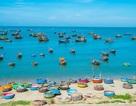 Bất động sản ven biển: Khu vực nào đang được săn đón nhất?
