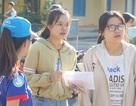 Gần 1.700 thí sinh dự thi Đánh giá năng lực tại Nha Trang