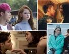 Những bóng hồng hợp tác cùng Sơn Tùng M-TP: Từ diễn viên vô danh đến ngôi sao thế giới