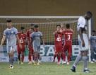 """HLV đội TPHCM: """"Tôi chưa thể nói trước là vô địch V-League hay không"""""""