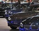 Chờ 10 năm mong mua xe châu Âu giá rẻ, dân Việt bỏ xe cỏ lên đời xe sang?
