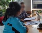 Vụ cô gái khuyết tật tố bị ông chủ cưỡng hiếp: Lãnh đạo viện kiểm sát phẫn nộ!