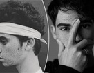 Hollywood thương tiếc nam diễn viên đột ngột qua đời ở tuổi 20