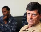Ứng viên Tư lệnh Hải quân Mỹ đột ngột nghỉ hưu