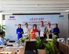 Đại Phú Thành chính thức phân phối dự án FLC Quang Ngai Beach & Golf Resort