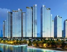 Sunshine City Sài Gòn lọt vào tầm ngắm của khách hàng Hàn Quốc