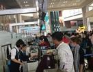 Hành khách được xách tay tới 18kg hành lý lên máy bay
