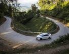 """Toyota Việt Nam dành tặng ưu đãi đặc biệt với mẫu xe """"không tuổi"""" Corolla Altis"""