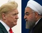 """Phía sau sự cứng rắn của Iran khi """"cự tuyệt"""" đàm phán với Mỹ"""