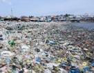Tránh tiếng  là 1/5 nước thải đồ nhựa ra biển lớn nhất, Việt Nam quyết cấm đồ nhựa dùng 1 lần
