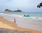 Kê Gà - Bình Thuận: Vùng đất hồi sinh