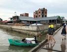 Làm rõ sai phạm tại khu bảo tồn biển Phú Quốc
