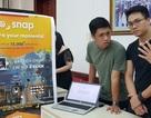 Sinh viên kêu gọi doanh nghiệp đầu tư dự án khởi nghiệp