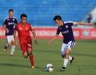 HLV CLB Hà Nội không chắc Văn Quyết được gọi trở lại tuyển Việt Nam