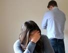 Yêu cầu kỳ quặc của gia đình chồng tương lai khiến bố mẹ tôi nổi giận, bắt bỏ cưới