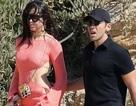 Adriana Lima có bạn trai mới?