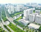 Thị trường BĐS hai thành phố lớn: Nguồn cung sụt giảm, giá mỗi ngày một tăng