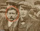 Người đàn ông sống sót qua hai vụ chìm tàu Titanic và Lusitania