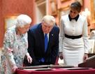 Bê bối Đại sứ Anh tại Mỹ: Bài học đắt giá