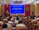 Họp HĐND tỉnh Khánh Hòa: Sẽ chất vấn vấn đề quản lý đất đai