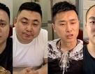 4 nghi can người nước ngoài sát hại đồng hương tại Karaoke SingSing