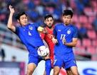 Ba quốc gia Đông Nam Á chạy đua đăng cai giải World Cup U20