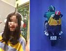 Bé gái nghi bị bắt cóc ở Hà Nội được tìm thấy ở Hải Dương