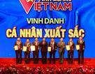 """Tập đoàn Mường Thanh: Tự hào đồng hành cùng chương trình """"Vinh quang Việt Nam"""""""