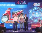 Elink - Hệ sinh thái nhà thông minh Smarthome và Smart Lighting