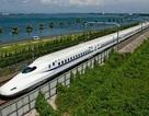 Bộ Giao thông lên tiếng về chênh lệch 32 tỷ USD đầu tư đường sắt tốc độ cao