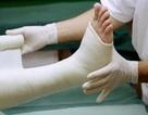 Hà Nội: Bé trai 5 tuổi tử vong khi đang phẫu thuật gãy xương chân