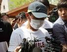 Hàn Quốc lập đội hỗ trợ khẩn cấp giúp đỡ cô dâu Việt bị bạo hành