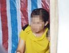 Một phụ nữ lấy chồng Trung Quốc bất ngờ trở về trong tình trạng không tỉnh táo