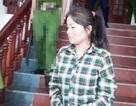 Án tù cho người phụ nữ bán bé gái 15 tuổi sang Trung Quốc lấy chồng