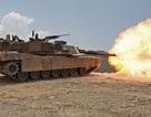 Mỹ chấp thuận bán lô vũ khí hơn 2 tỷ USD cho Đài Loan