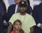 """Không nể nang, PSG công khai """"bóc phốt"""", xác nhận bán Neymar"""