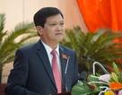 """Chủ tịch HĐND TP Đà Nẵng: """"Một số cán bộ còn làm việc cầm chừng"""""""