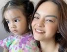 """Một năm sau ly hôn, Phạm Quỳnh Anh đã """"chấp nhận và thứ tha"""""""