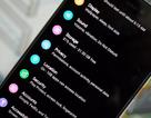 """Sốc: Hàng nghìn ứng dụng Android """"xâm nhập"""" đời tư của người dùng"""