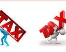 Thông tin cần biết khi mua nhà, đất để tránh bị rơi vào tội trốn thuế!