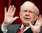 Bốn bài học thành công tỷ phú Warren Buffett gửi đến cổ đông Berkshire