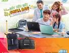 Những mẫu laptop phù hợp với học sinh, sinh viên mùa khai trường