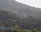 Chủ tịch HĐND Khánh Hòa: Đụng dự án nào sai dự án đó, núi thì xẻ, biển thì lấp!