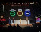 HBO GO lần đầu tiên ra mắt tại Việt Nam trên ứng dụng FPT Play