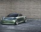 Thương hiệu xe sang Genesis của Hyundai quyết cạnh tranh Tesla