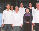 Việt Nam luôn ở bên cạnh, đồng hành cùng đất nước Cuba anh em