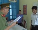 Truy tố 8 bị can trong vụ gian lận thi ở Sơn La