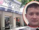 """Ông chủ Nhật Cường Mobile bị khởi tố thêm tội """"rửa tiền"""""""