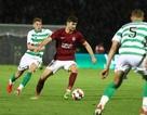 Đội bóng của tỷ phú Việt thua ngược ở vòng loại Champions League